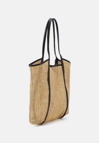 Glamorous - Tote bag - natural - 1