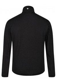 Regatta - Soft shell jacket - schwarz - 1