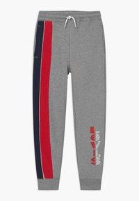 Levi's® - Pantalones - grey heather - 0