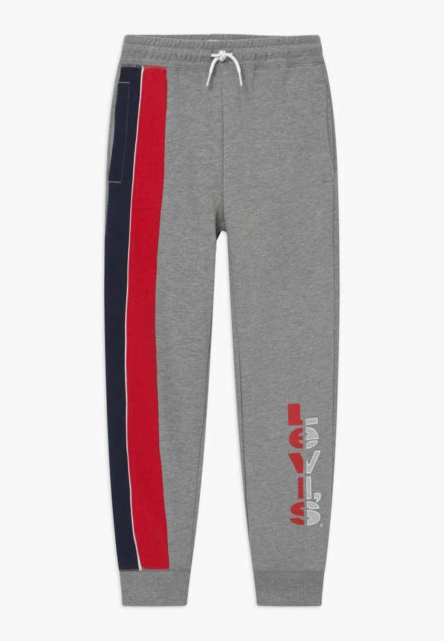 Pantaloni - grey heather