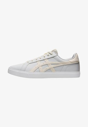 Trainers - glacier grey/birch