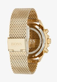 BOSS - OCEAN EDITION - Montre - gold-coloured - 2