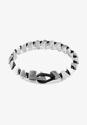 RAVEN BRIXHAM  - Armband - black