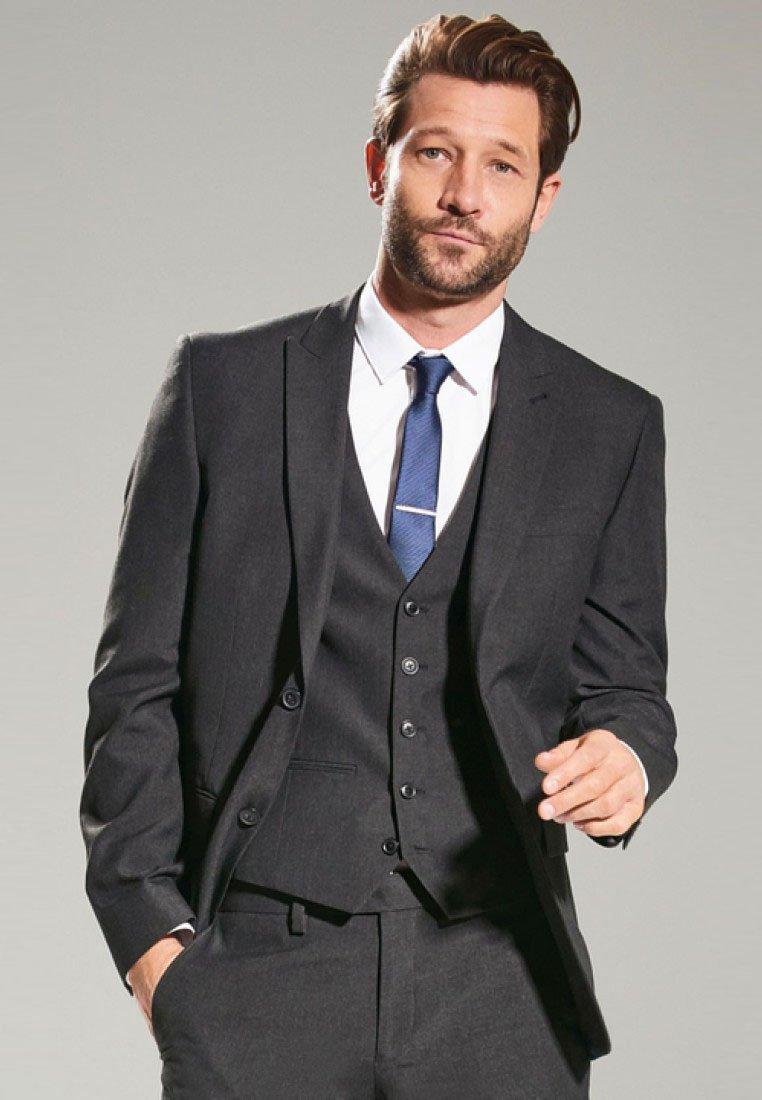 Homme Veste de costume