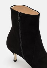 Furla - CODE BOOT  - Classic ankle boots - nero - 4