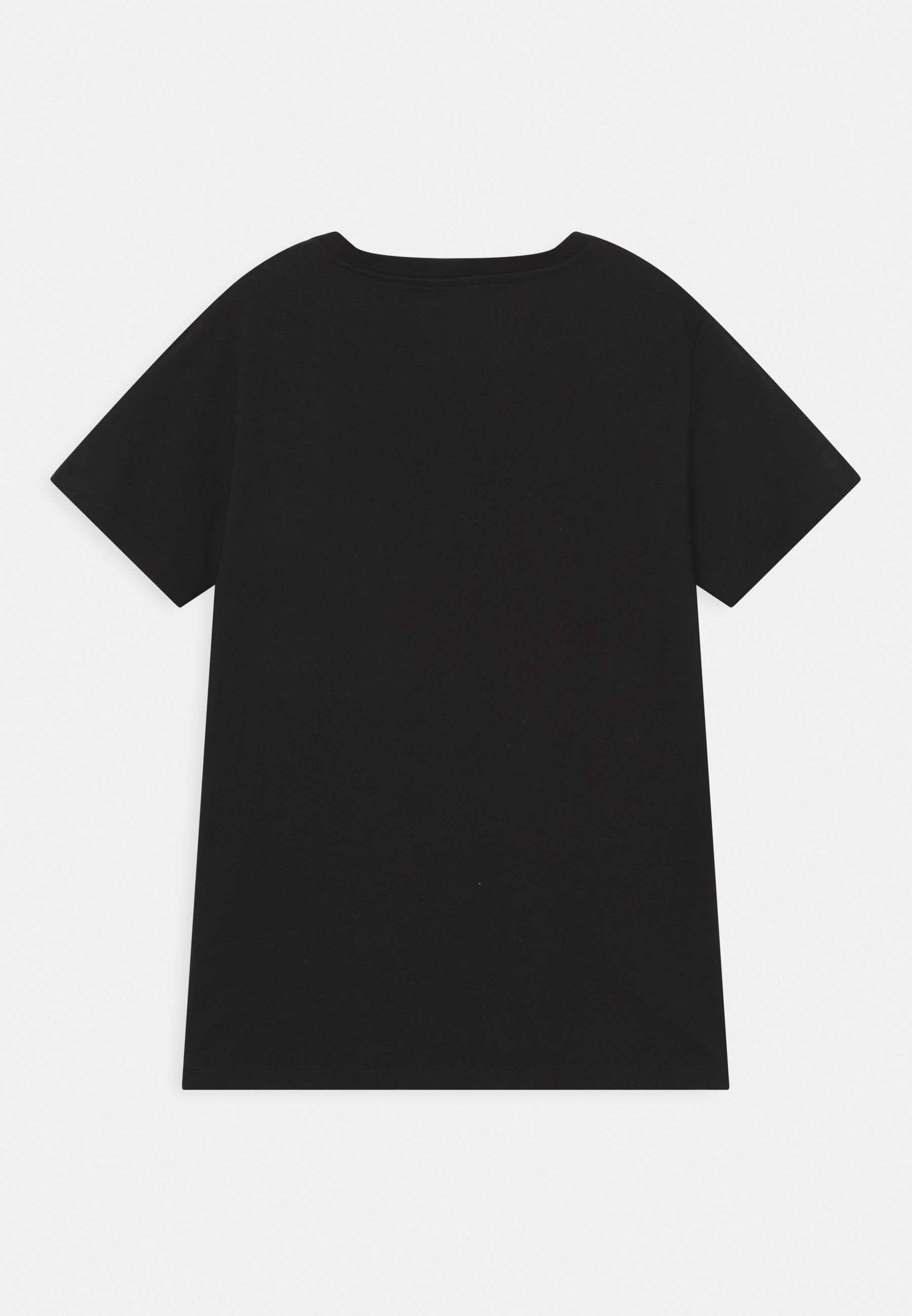 Bambini OLA UNISEX - T-shirt con stampa