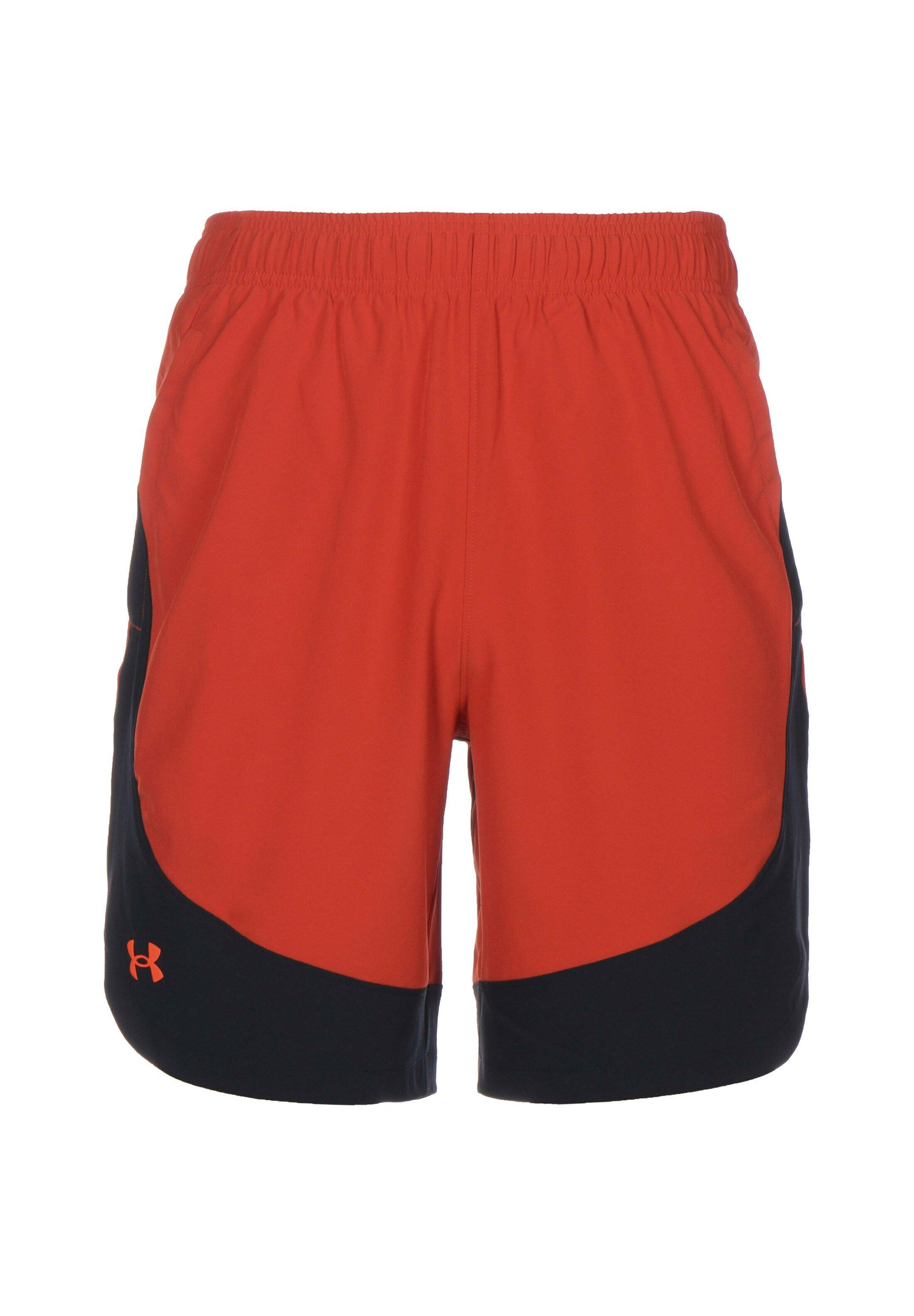 Uomo HIIT  - Pantaloncini sportivi
