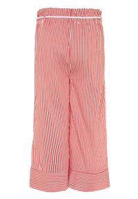 Pepe Jeans - LUISA - Trousers - multicolor - 1