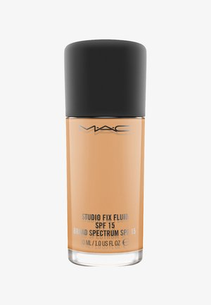 STUDIO FIX FLUID SPF15 FOUNDATION - Fond de teint - nw 40