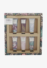 Morris & Co - PINKCLAY AND HONEYSUCKLE HAND CARE SET - Bad- & bodyset - - - 0