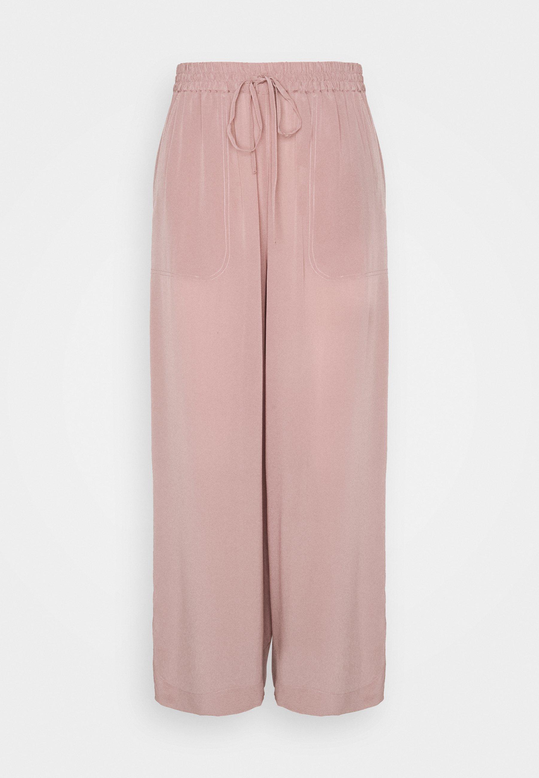 Mujer PULL ON PANT - Pantalones