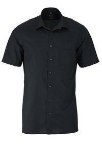 OLYMP - LUXOR  - Shirt - schwarz - 0