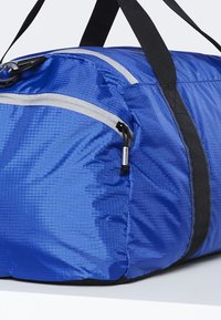 Chiemsee - Sports bag - blue - 3