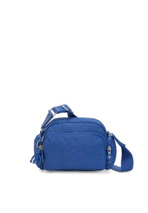 JENERA MINI - Skuldertasker - wave blue o