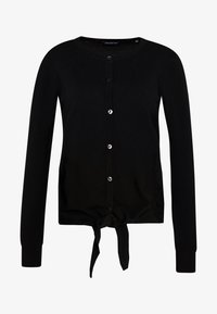 one more story - Cardigan - black - 4