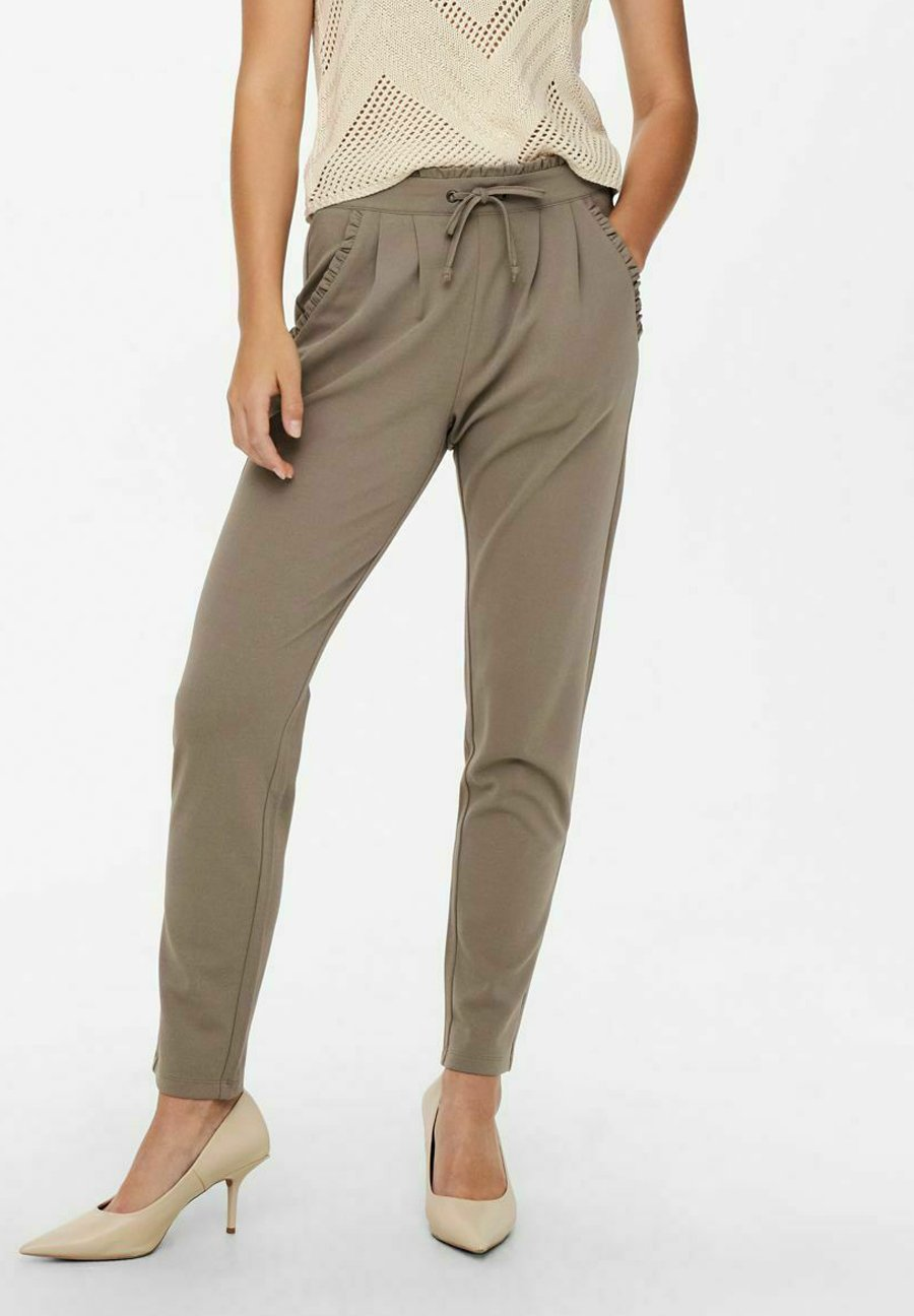Donna CATIA - Pantaloni