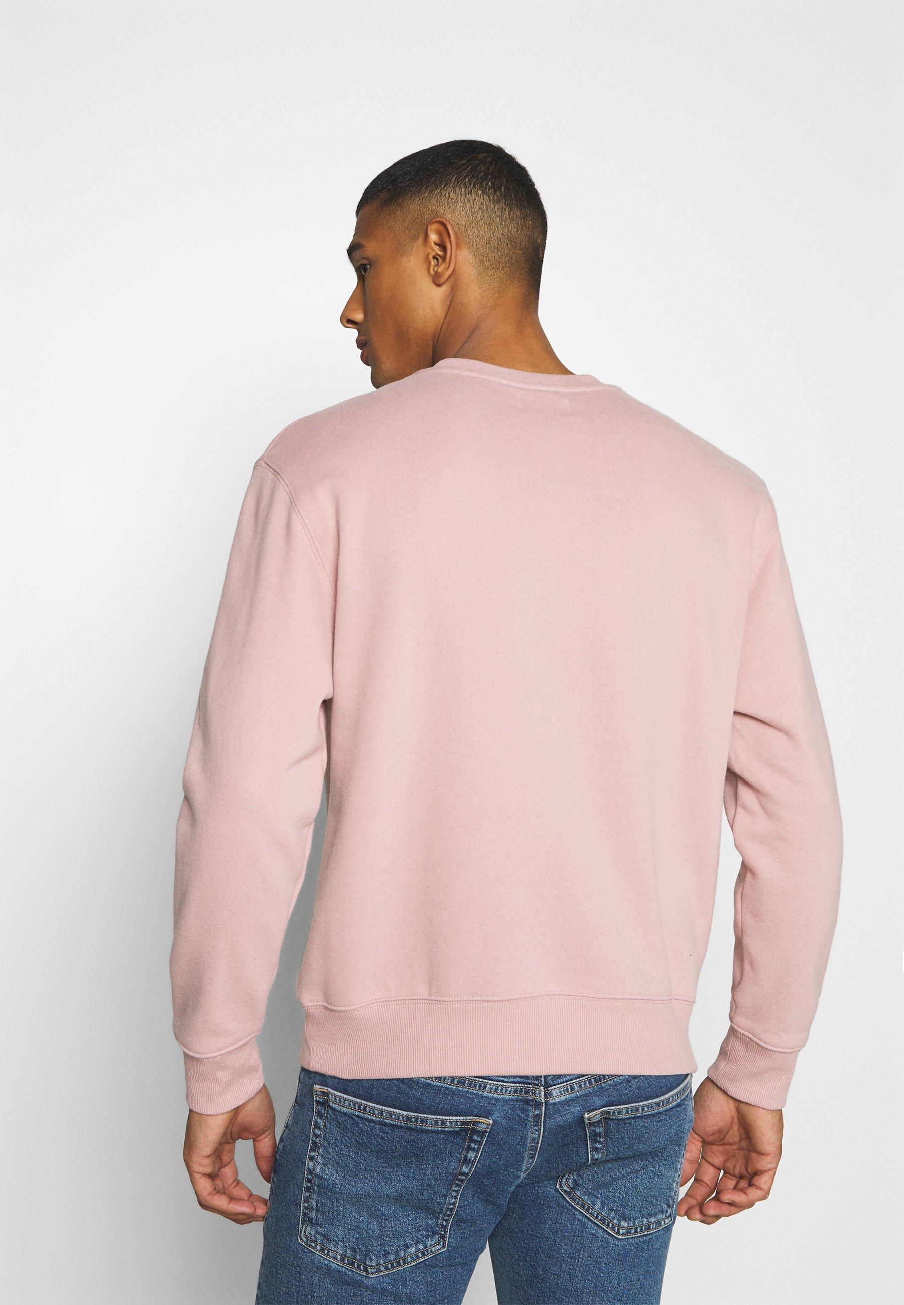 Men CREW 2 PACK - Sweatshirt