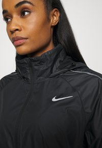 Nike Performance - SHIELD JACKET - Sports jacket - black - 3