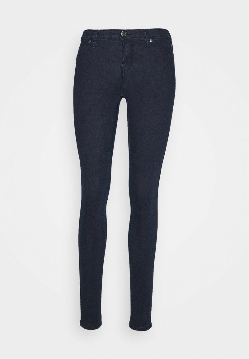 Dr.Denim Tall - KISSY - Jeans Skinny Fit - night shadow
