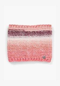 s.Oliver - Snood - light pink knit - 1