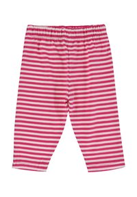 Lilly + Sid - Leggings - Trousers - blue - 3