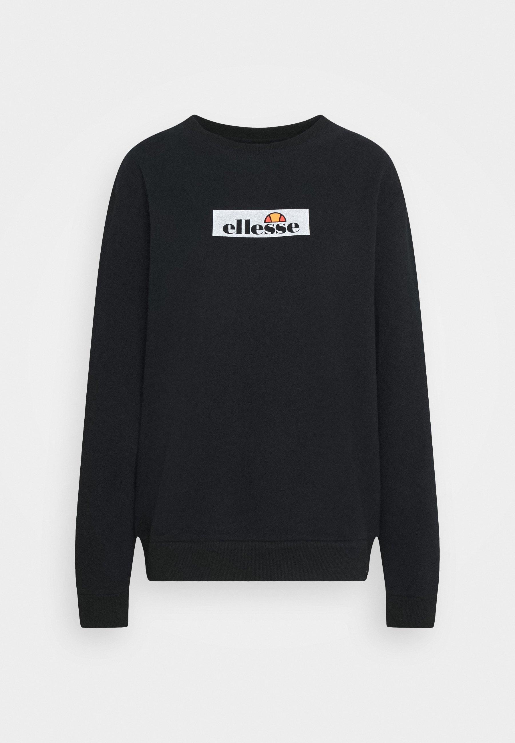 Women LIVA - Sweatshirt