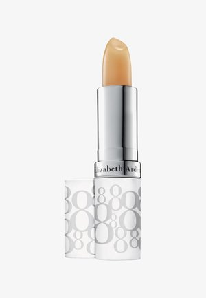 EIGHT HOUR LIP PROTECANT STICK SPF15 - Lippenbalsem - -