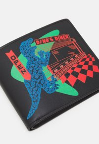 PS Paul Smith - MEN WALLET DINO UNISEX - Wallet - multi-coloured - 5