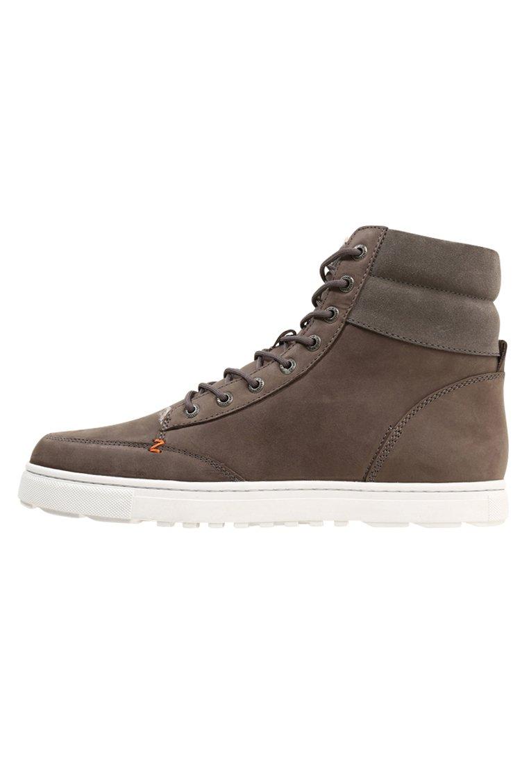 Men DUBLIN L47 THUMPER - Lace-up ankle boots