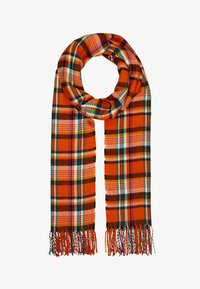 Monki - FLO SCARF - Šála - multicolor - 1