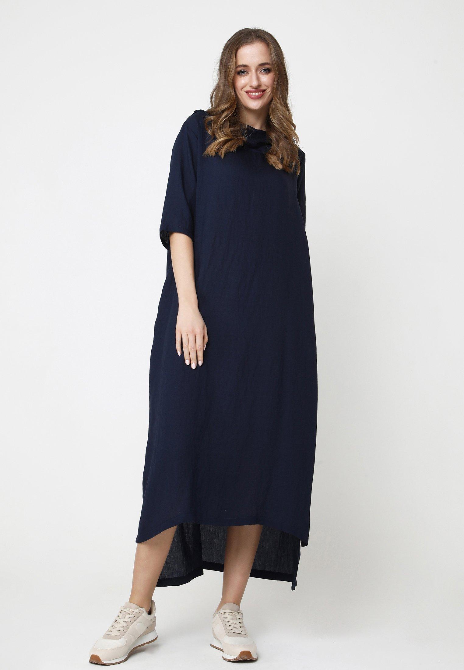 Donna ADELINARA - Vestito lungo