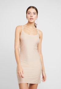 Chantelle - SOFT UNTERKLEID - Shapewear - nude - 0