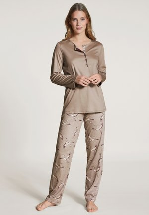 Pyjama set - etherea