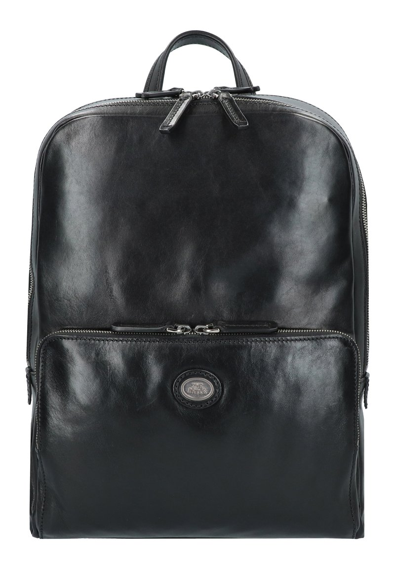 The Bridge - Rucksack - nero