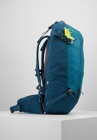 Deuter - AVIANT ACCESS - Rucksack - denim arctic - 3
