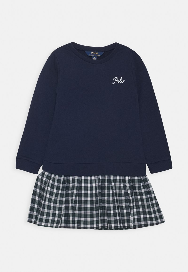 Polo Ralph Lauren - Vestido informal - french navy
