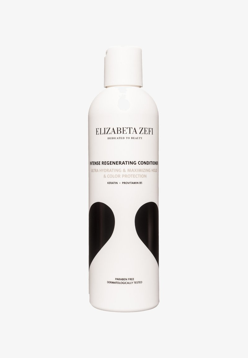 ELIZABETA ZEFI - INTENSE REGENERATING CONDITIONER - Conditioner - -