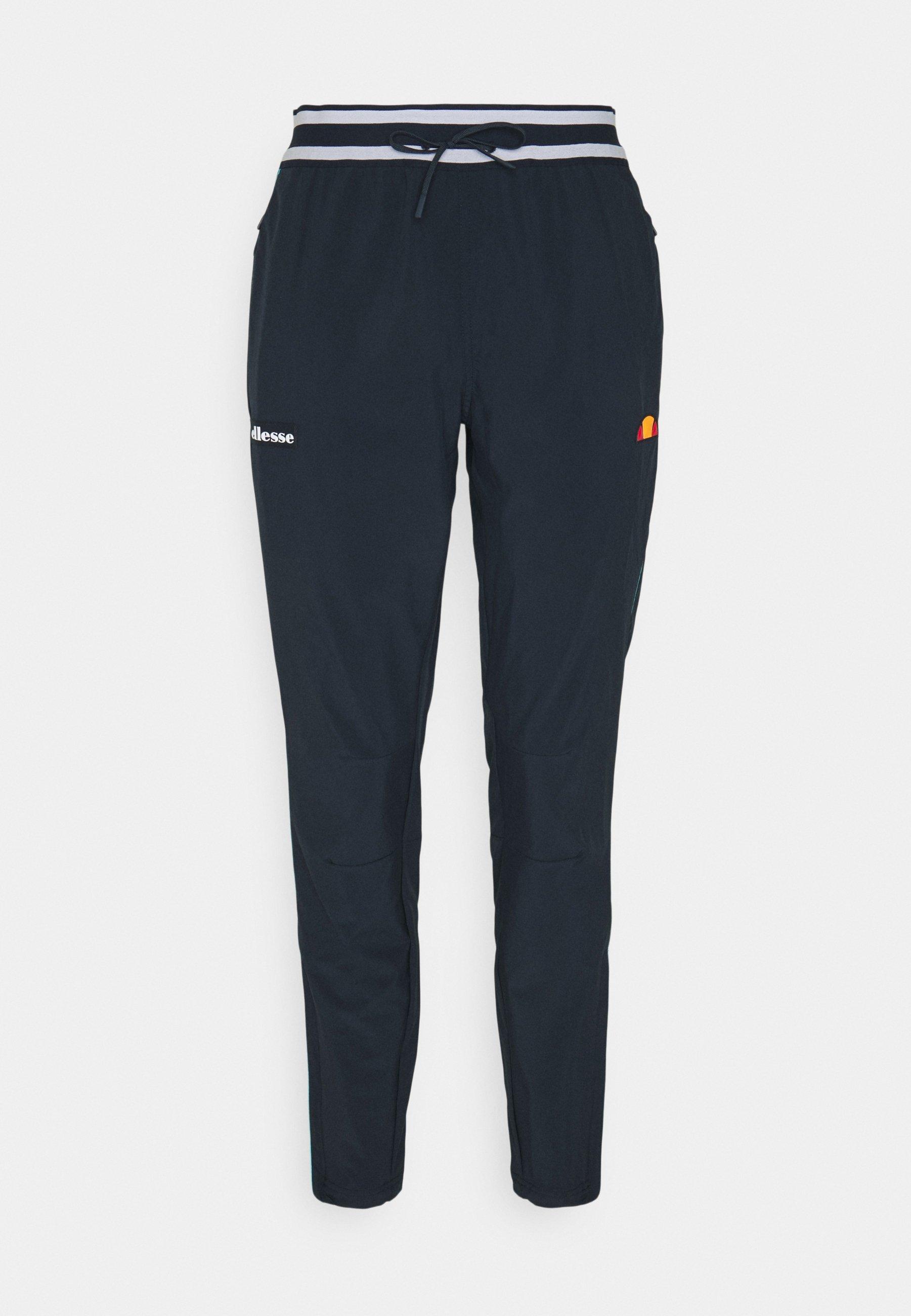 Women BANCHINA TRACK PANT - Trousers