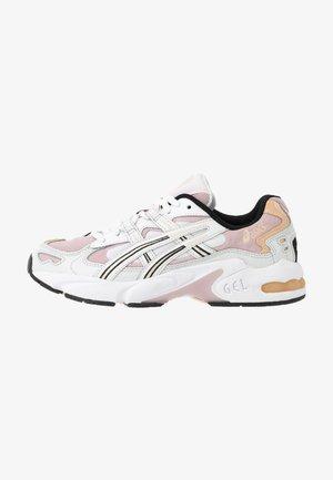 GEL KAYANO - Sneakers basse - polar shade/watershed rose