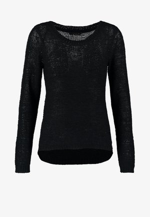 ONLGEENA - Jumper - black