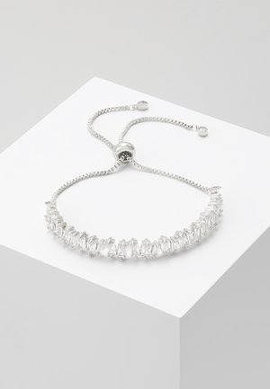 ANTKA - Bracelet - silver-coloured