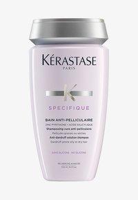 KÉRASTASE - SPÉCIFIQUE BAIN ANTI-PELLICULAIRE - Shampoo - - - 0