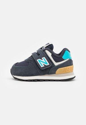 IV574MS2 - Sneakers - navy
