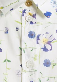 Paul Smith - Button-down blouse - white - 2