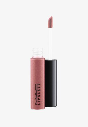 LIPGLASS / LITTLE M·A·C - Lip gloss - love child