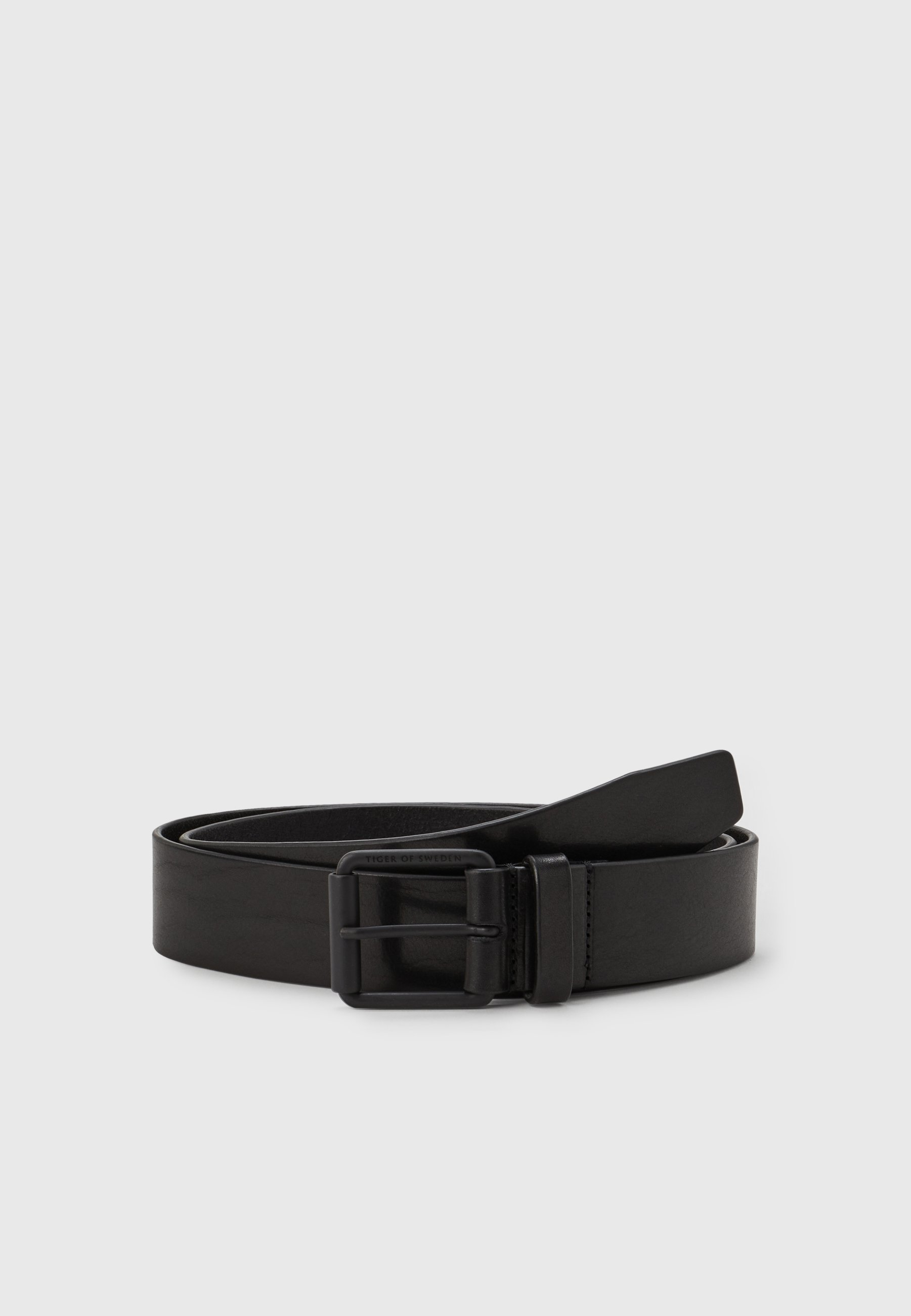 Men ROLAN - Belt