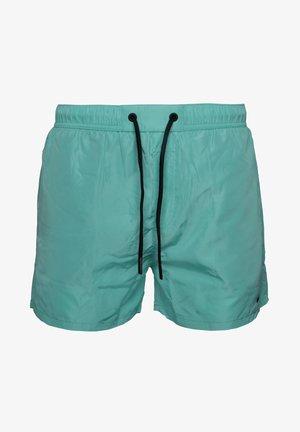 Swimming shorts - ceramic