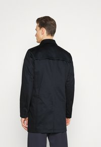Selected Homme - SLHNEW TIMELESS  - Trenchcoat - sky captain - 2