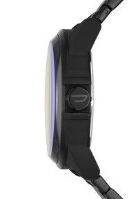 Diesel - Watch - black - 2