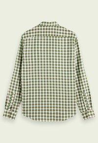 Scotch & Soda - Shirt - combo g - 1